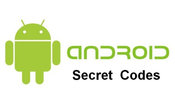 android-secret-codes-1